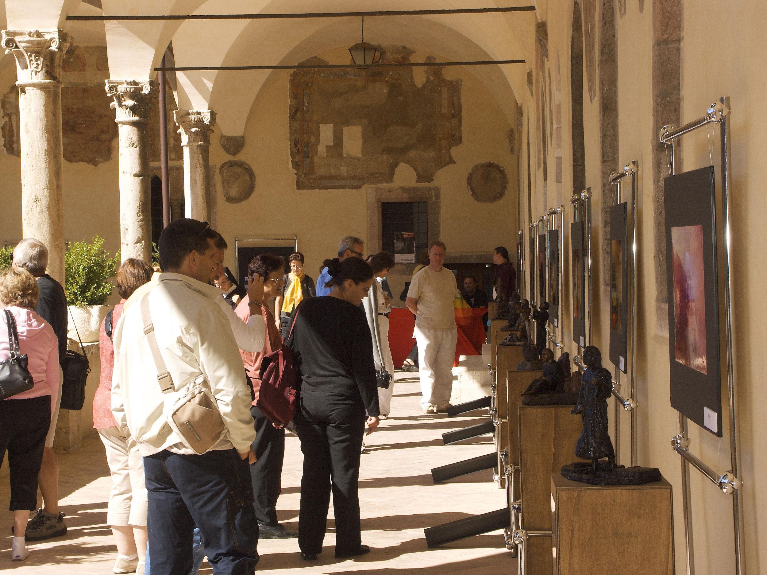 Basilica people.jpg