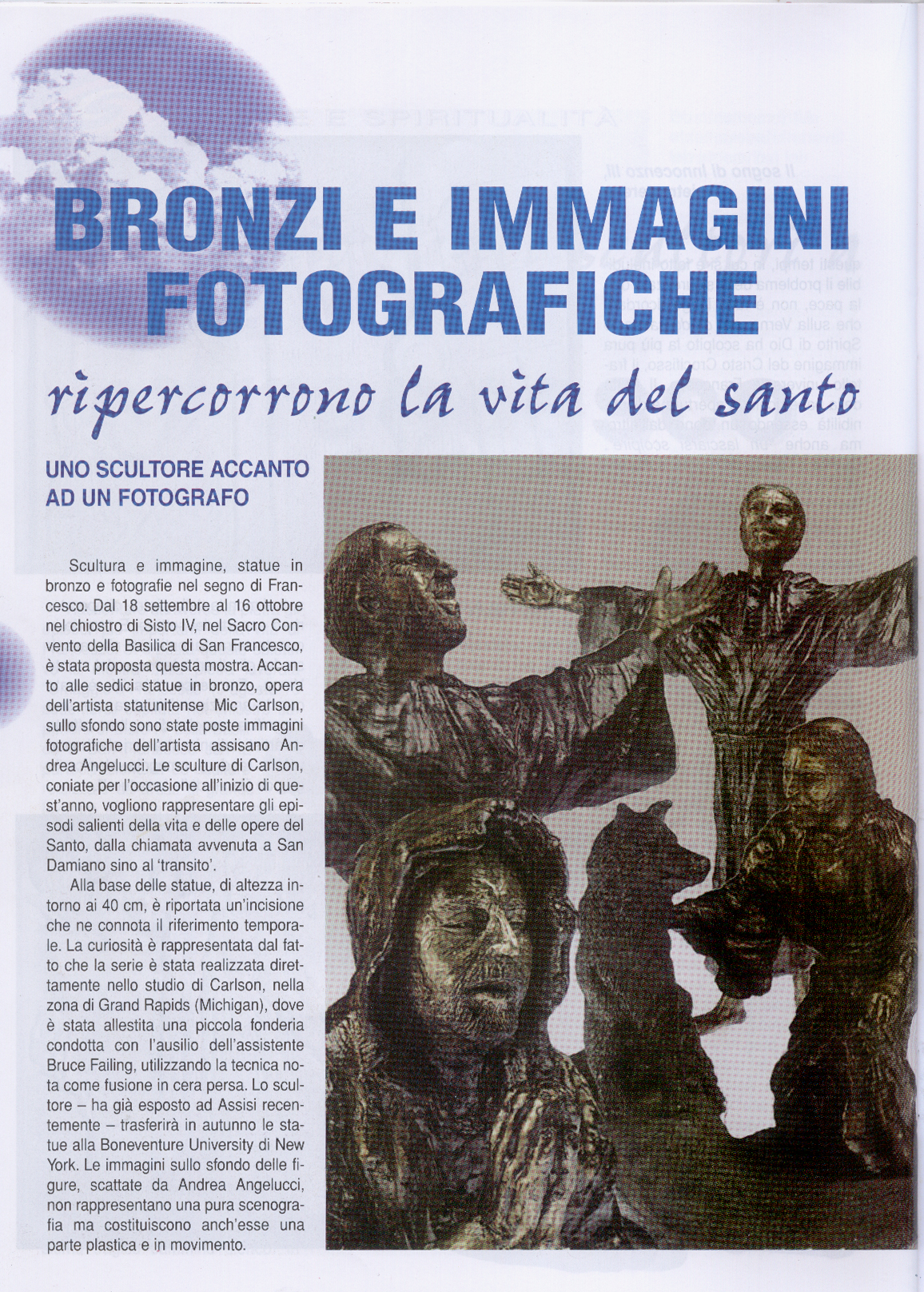 SAN_FR_1Italian Mag.jpg