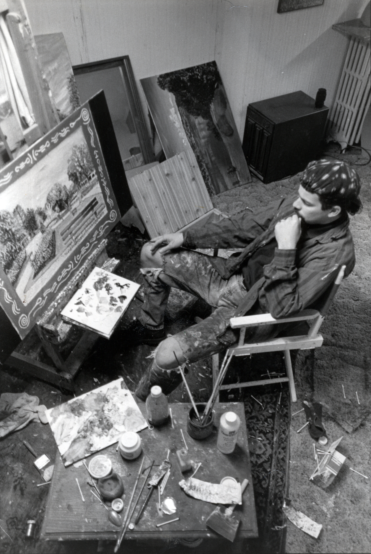 Mic In studio 2.jpg