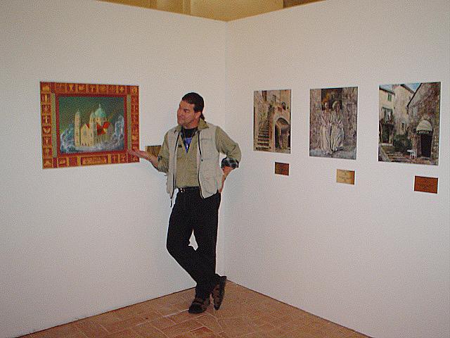 mic in perugia basilica painting.jpg