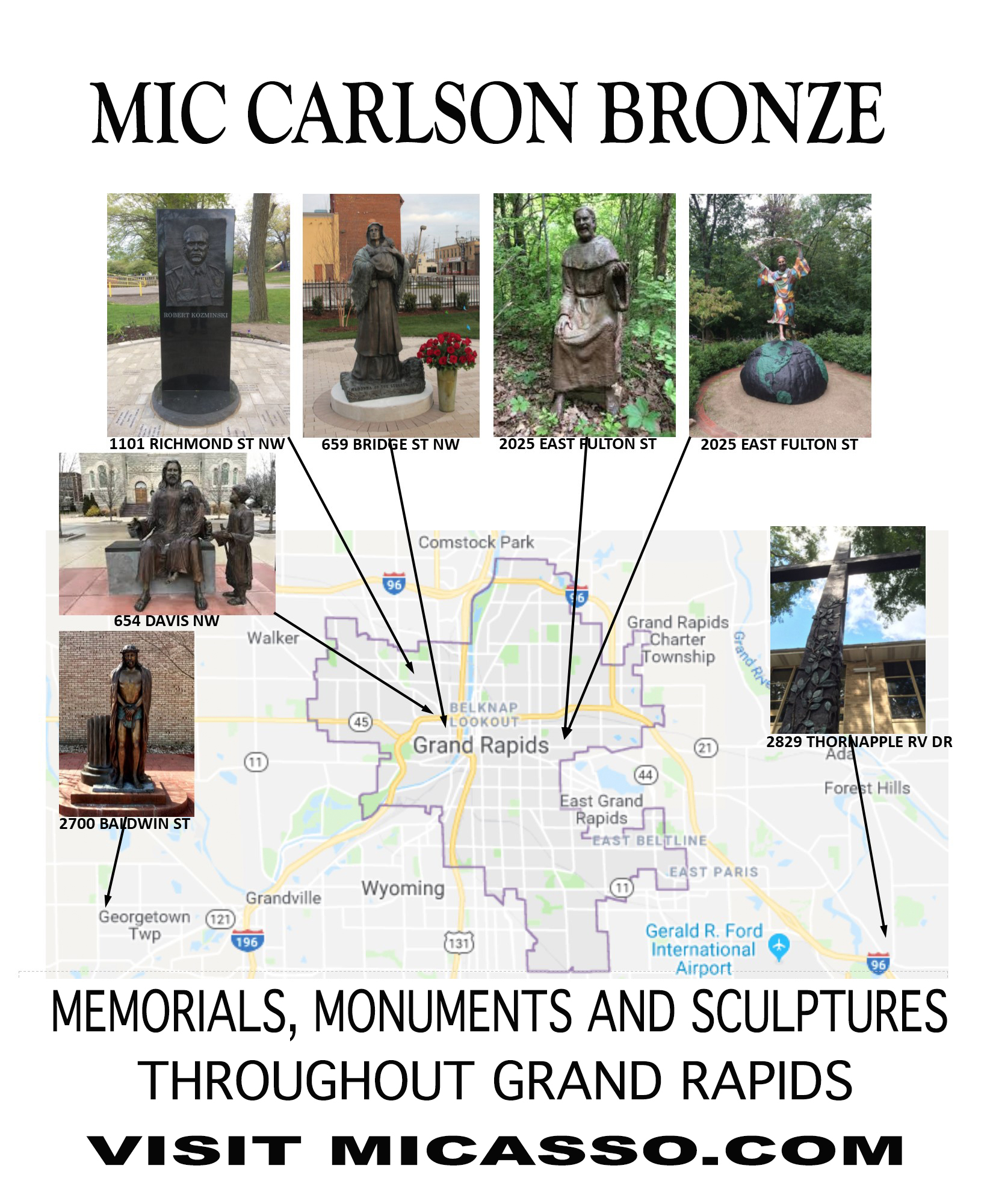 Mic Carlson Bronze location.jpg