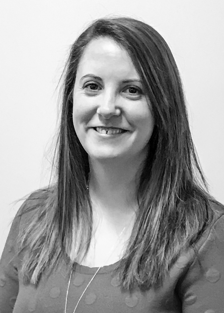 Megan Kruger - Deputy Chair & Chair of Finance, Audit & Risk CommitteeElected: 2015