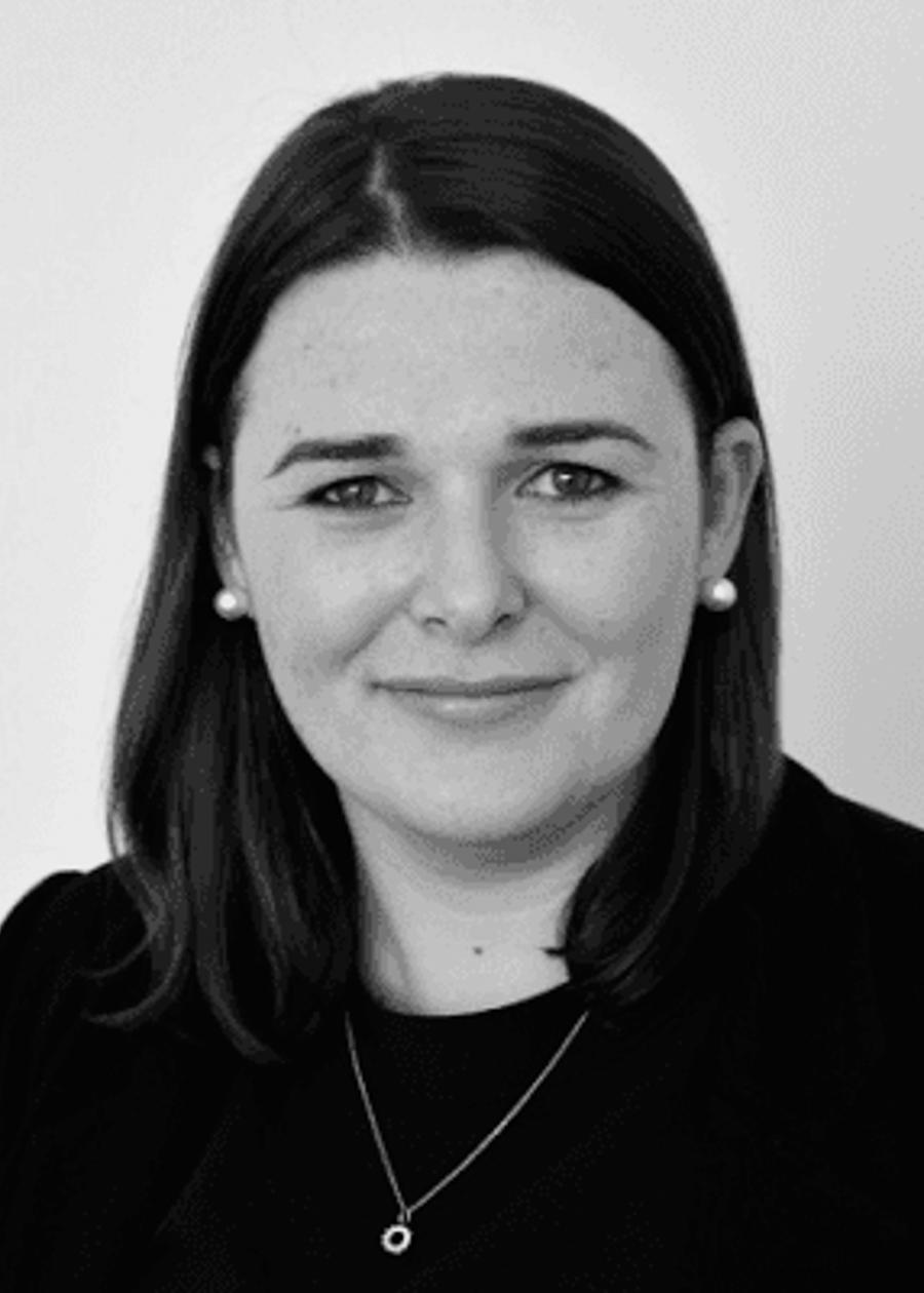 Tamara Kotowicz - TreasurerElected: 2015