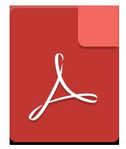 app-pdf-icon.png