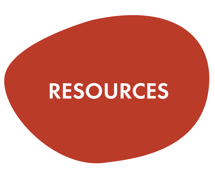 Resource Button.png