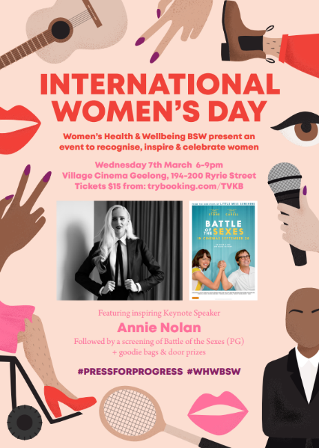 IWD_Poster 2.png