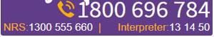 1800myoptions-bottom.jpg
