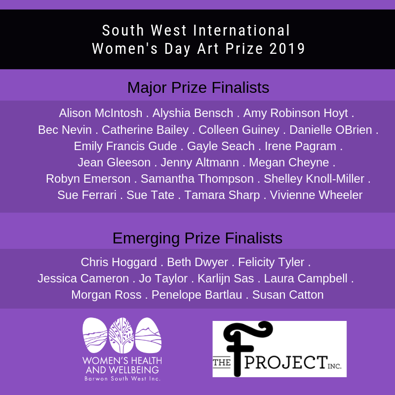 Art Prize Finalists (2).png