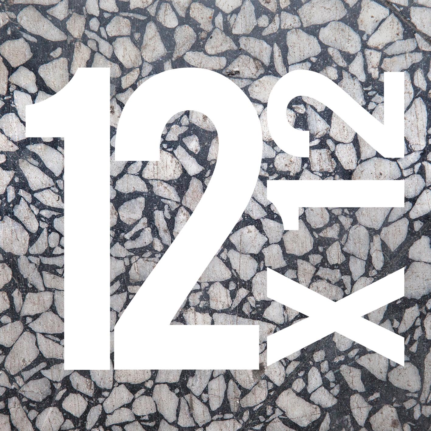 - To celebrate a wonderful 3 years at The Stockroom and the launch of our new gallery in Clifton Hill we have decided to throw one of the BIGGEST groups shows we have ever curated. Featuring over 200 artists working on a 12x12 canvas the show includes a wonderful line-up of local talent alongside an exciting range of internationals! Artists featured include...23rd Key - 2choey - Abyss 607 - Adam Fujita - Adam Kinninmont - Alex Lehours - Alex Louisa - Alison Turnbull - AM DeBrincat - Amy Howard - Anna Seed - Apeseven - ARGH - Barek - Beccy Brown - Ben Frost - Bonnie Eichelberger - Brian Cheung - Butch Anthony - CAMO - Caper - Carmen Hui - Caro Pepe - Casey Freeman - Chase Archer - Chehehe - Chloe Wilder - Chris Costa - Christian Böhmer - Clare Brady - Coco Meecham - Collin van der Sluijs - CreatureCreature - David Houghton - DNART - Dosey - Dvate - Dzia - Ekiem - Elena Pancorbo - Emma 'Ruby' Armstrong-Porter - Emma Hampton - Emma Morgan - Emma Mount - Emmanuel Moore - Erin Smith - Faunagraphic - Fergie - Freya Jobbins - Fudge Works - Gary Seaman - Gemma Stylz - Gigi Gordes - Glen Downey - Hanna Mancini - Hayden Dewar - Hayely Welsh - Helen Proctor - Hnrx - Houl - Hugo Mathias - Inari - Isolde - Jack Douglas - Jack Franceschini - Jae Copp - James Giddy - James Wilson - Jana & Js - Jane Guthleben - Jason Eatherly - Jason Parker - Jennifer Allnutt - Jeremy Austin - Jeremy Piert - Jess Southey - Jessica Hess - Joe Stafford - Johanna Wilbraham - John Curtis - Jordan Debney - Joseph Renda Jr - Kaitlin Beckett - Kareena Zerefos - Karen Farmer - Kat Weir - Kat Young - Katherine Gailer - Katie Gamb - Katie Shriner - Kayla Mahaffey - Keira Hudson - Ken Taylor - Kenz - Kirrily Anderson - Koga One - Krimsone - Krishna Malla - Kuro Neko - Kylie May - Kylie Sirett - Lachlan Hamilton - Ladie Poise - Lauren Guymer - Liam Snootle - Ling - Lisa Dino - Liz Gridley - Logan Moody - Lucks - Lucy Lucy - M. A. RICAFRENTE - Makatron - Malakkai - Man of Darkness - Manda Jean - Marcia King - M