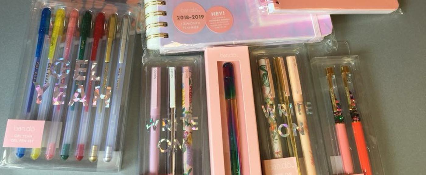 pens large.jpg