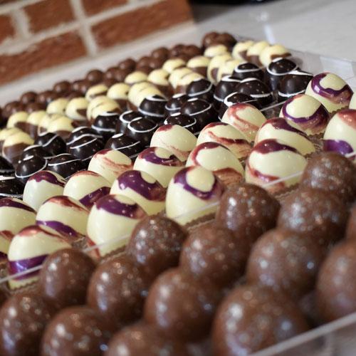 Sugar-Magnolia_Chocolate-Bar.jpg