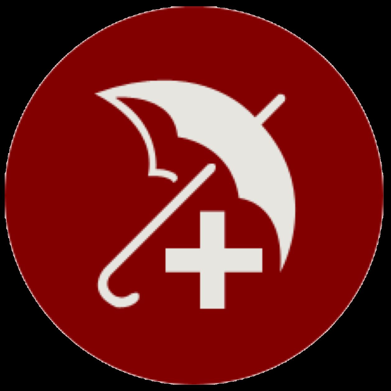 Life, Health, and Umbrella Insurance