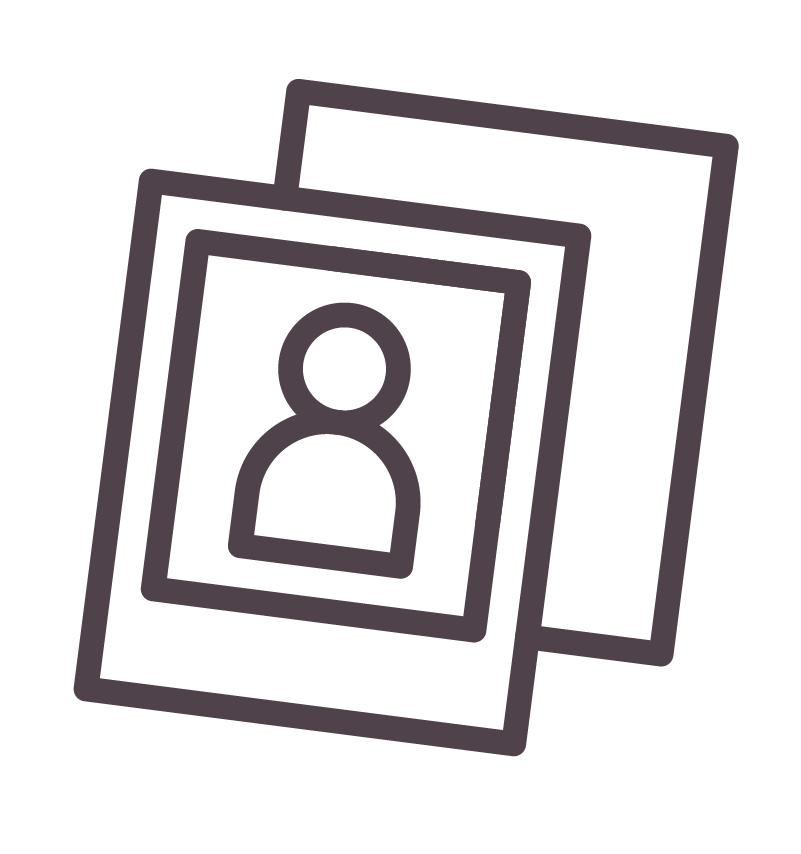 SM-icons-finalArtboard 6.png