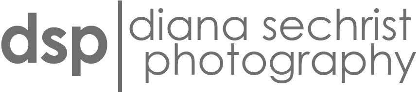 diana-sechrest-photography-logo.png