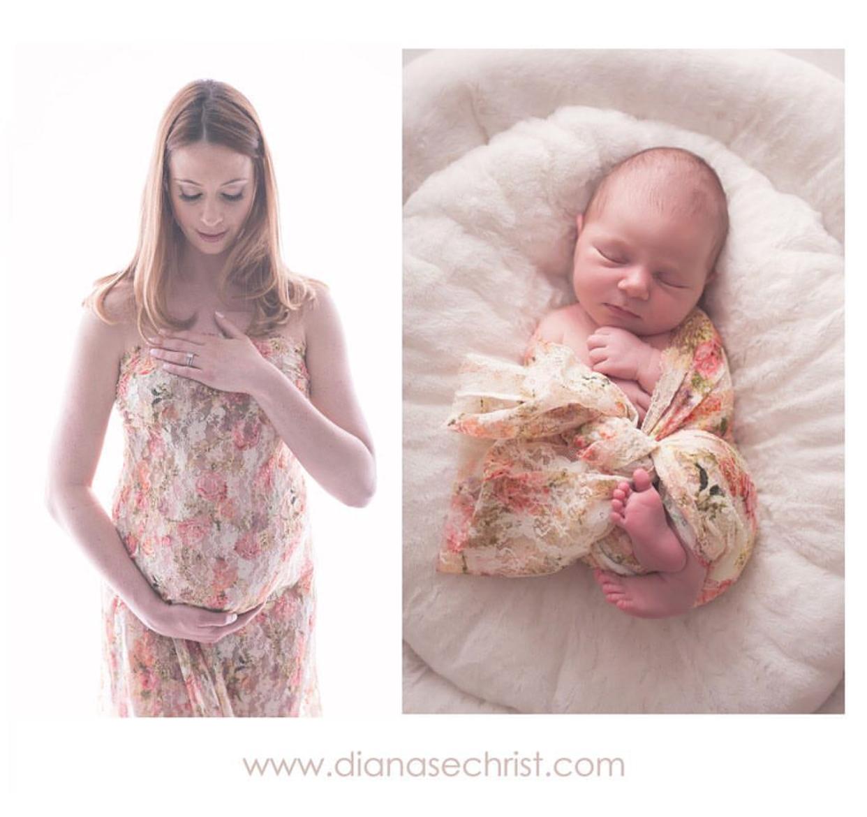 boston_pregnancy_photographer02.jpeg