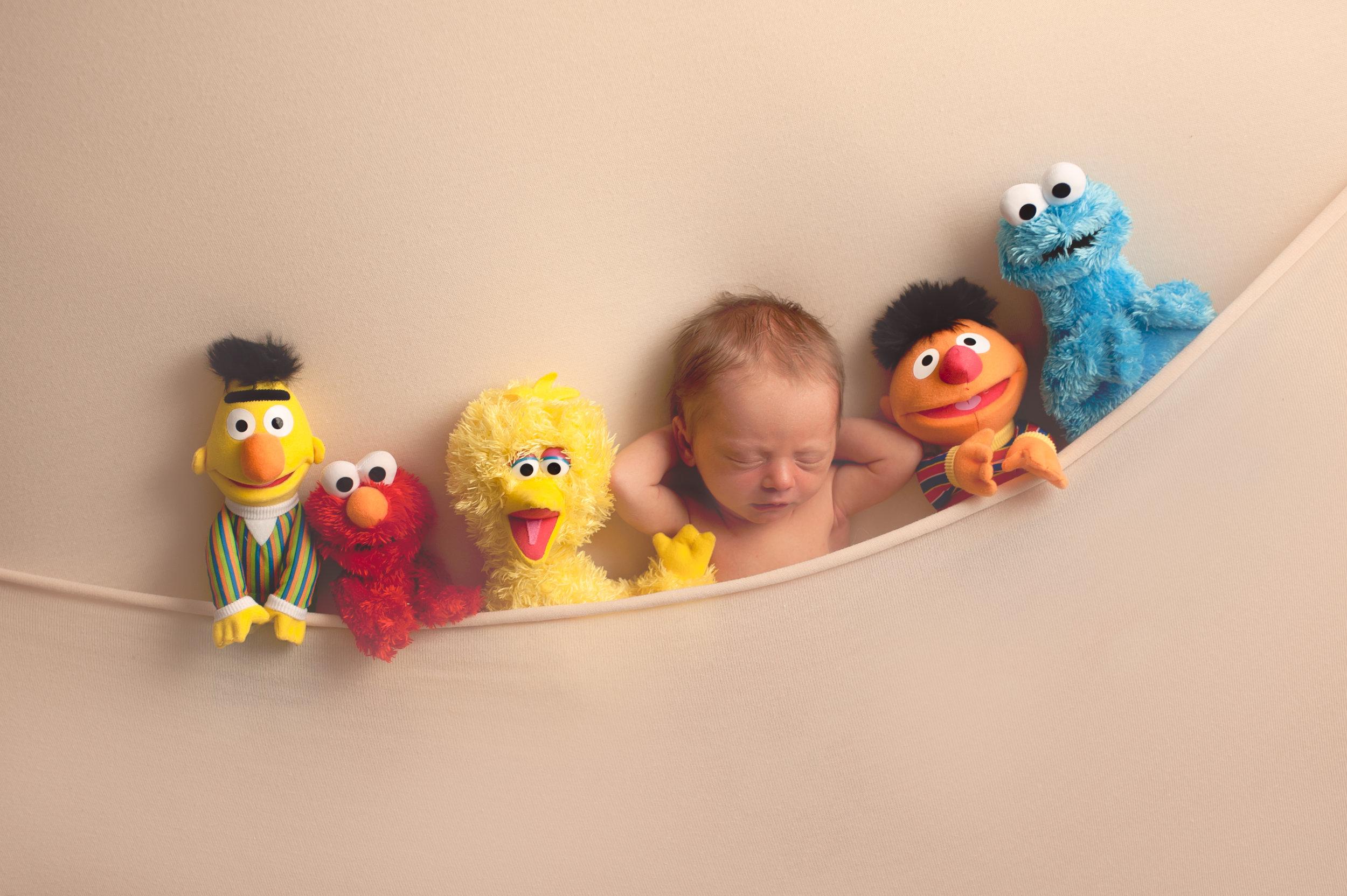 newborn-photographer-boston-022.jpg