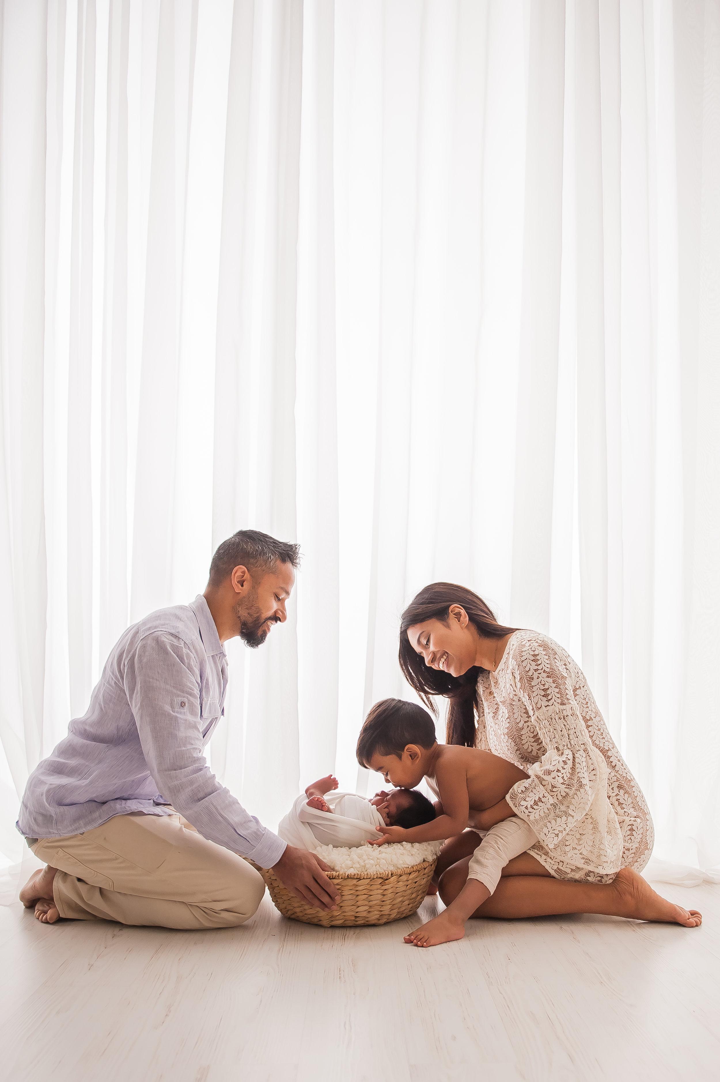 family-photographer-boston-001.jpg