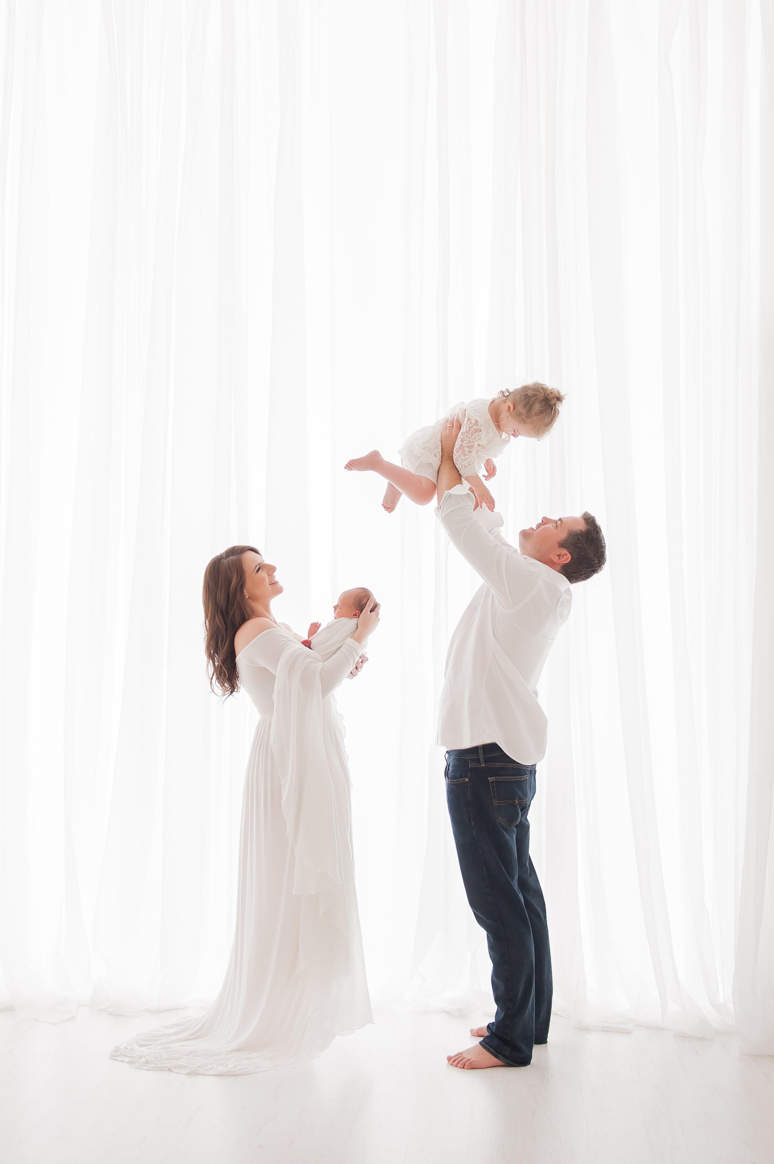 family-photographer-boston-017.jpg