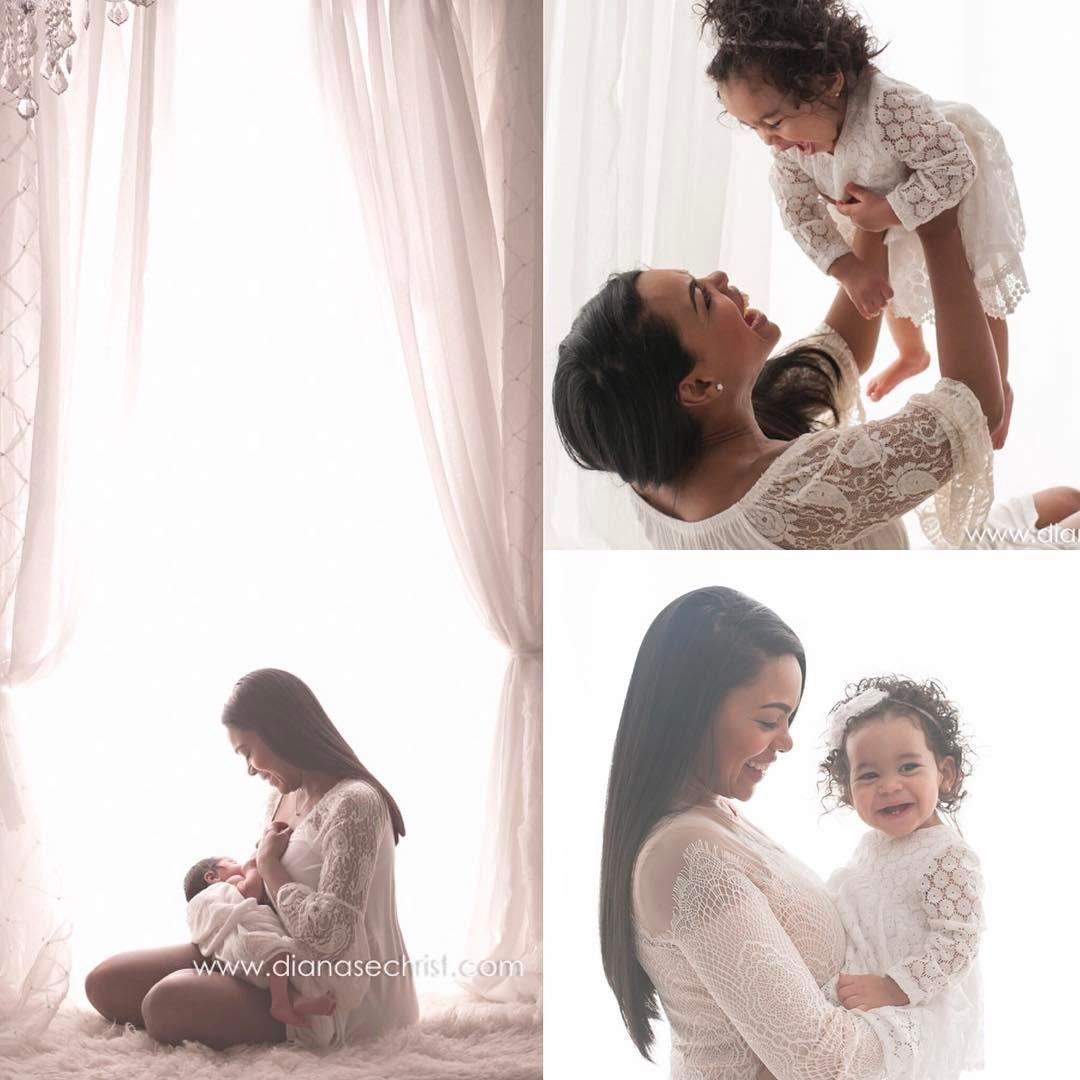 newborn-photographer-boston-ma1.jpg