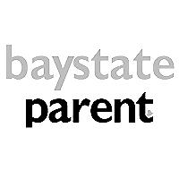 baystateparent_fb_logo.png