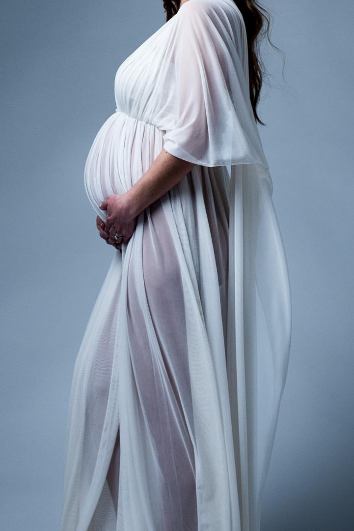 maternity-photographer-boston-028.jpg