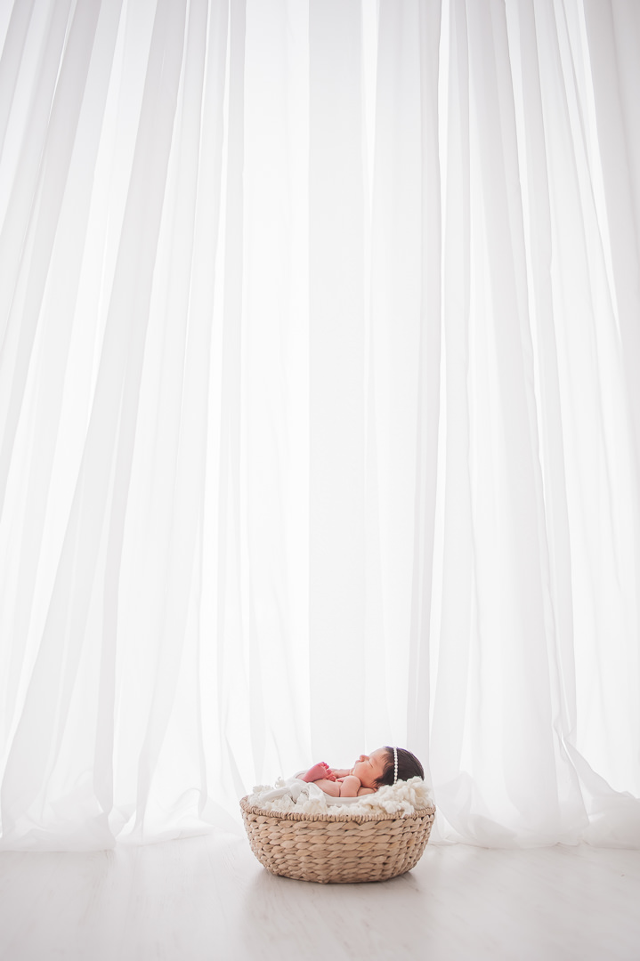 newborn-photographer-boston-008.jpg