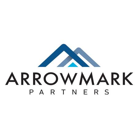 arrowmark.jpg