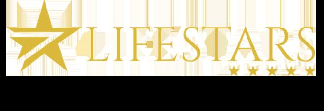 Lifestars Fixed.png