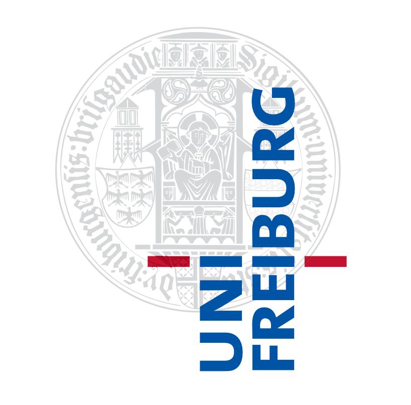 Uni Logo_Vektor_CMYK.png