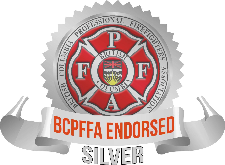 BCPFFA_Endorsed_Silver_onWhite (1).png