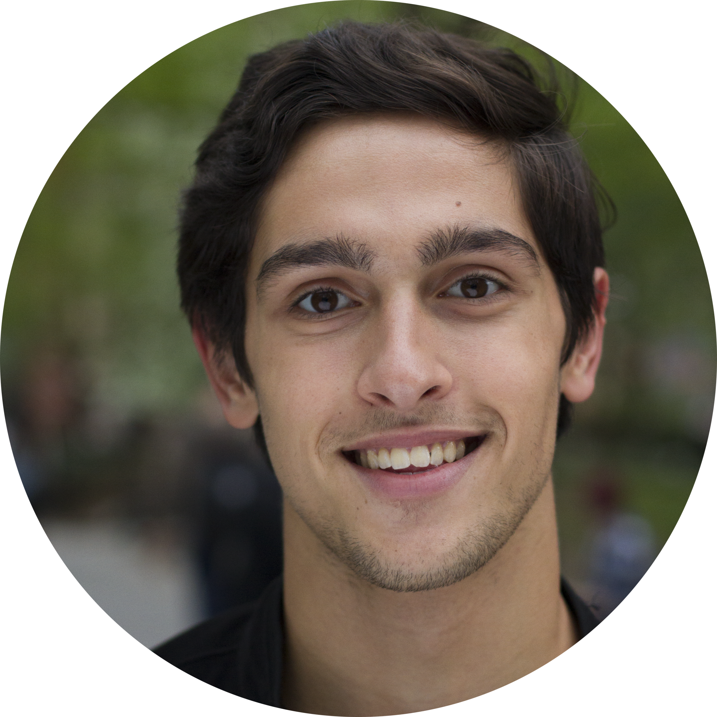 Alex Hamilton  Architecture Team - Vocational Wing Design Lead  Alex is a sophomore at NYU Tandon studying Sustainable Urban Environments. He enjoys learning about architecture and is a store designer for St Laurent. Alex is also proudly a member of NYU AEPi.
