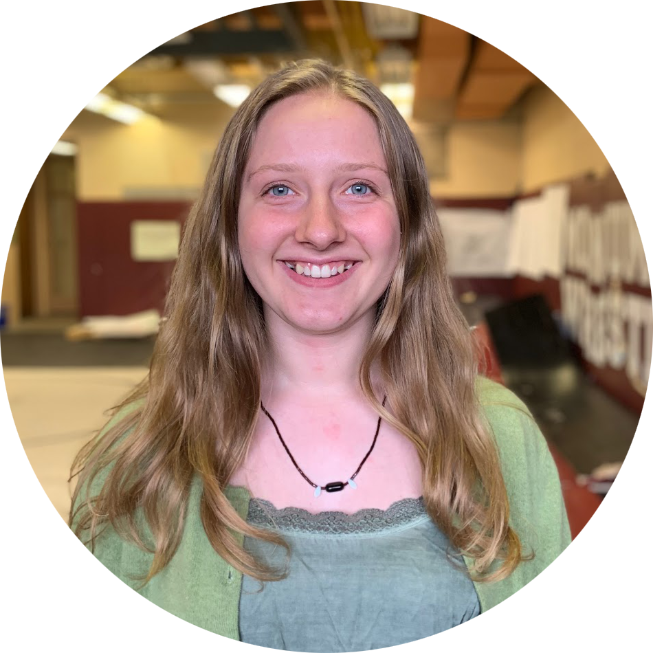 Antonia Taylor  Monument Mountain High School  Antonia is a sophomore at Monument Mountain. She is interested in activism and effective systems of education. She is also a passionate lover of English Breakfast Tea and she strives to be a good friend.