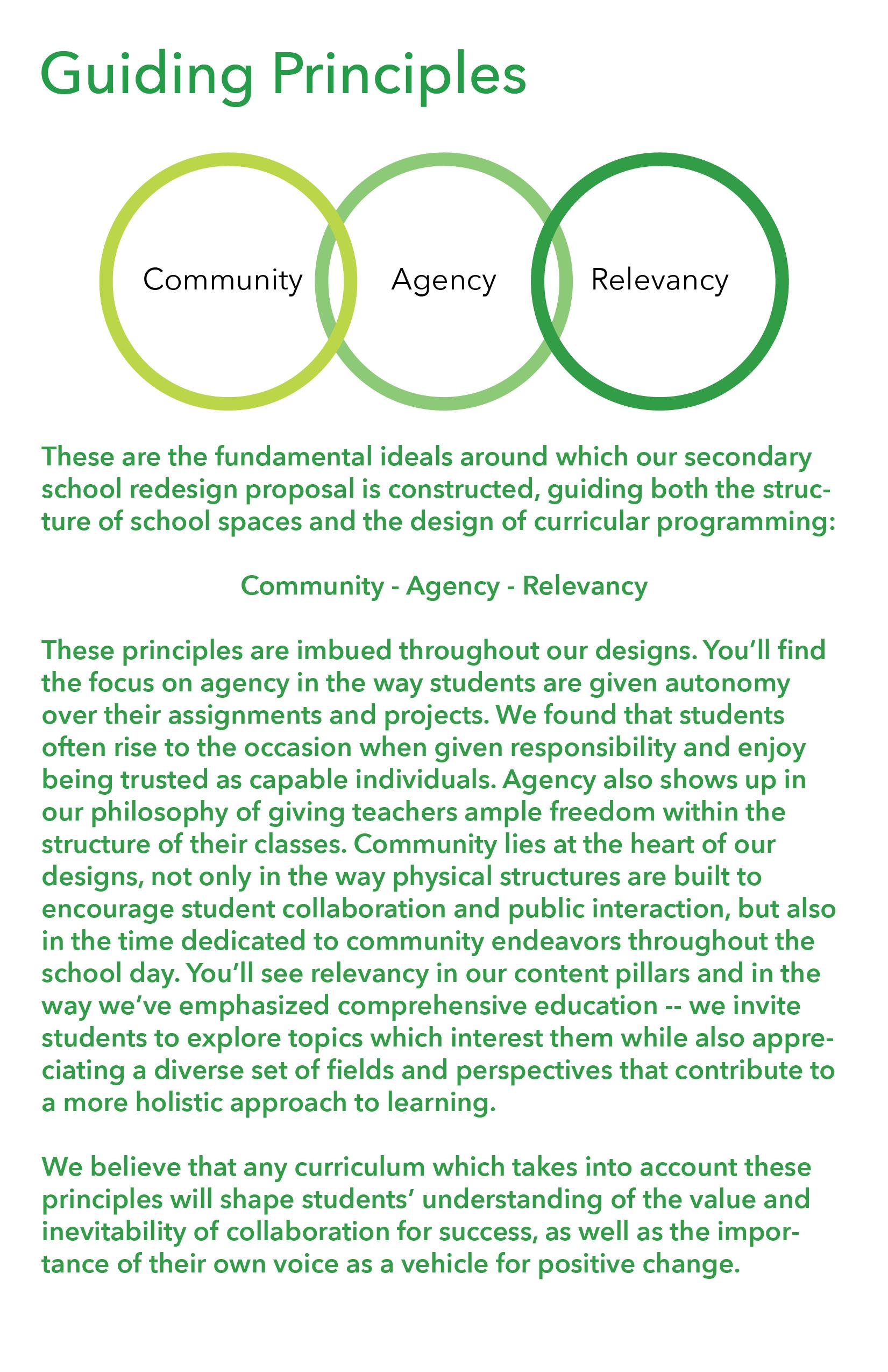 Curriculum_Website-04.png