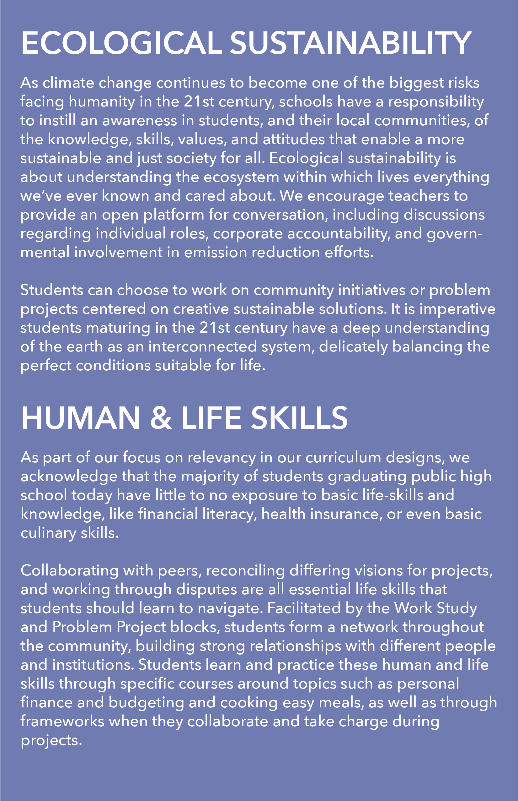 Curriculum_Website-10.png