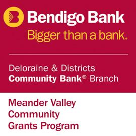 270_websquare_Bendigo_Bank.jpg