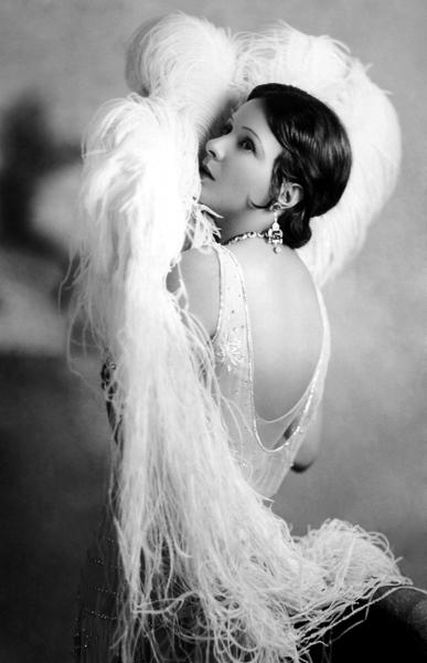 Norma_Talmadge_circa_1919