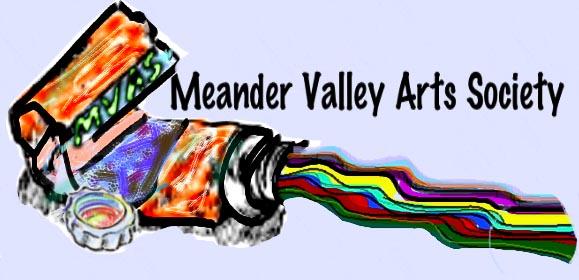 MVAS logo