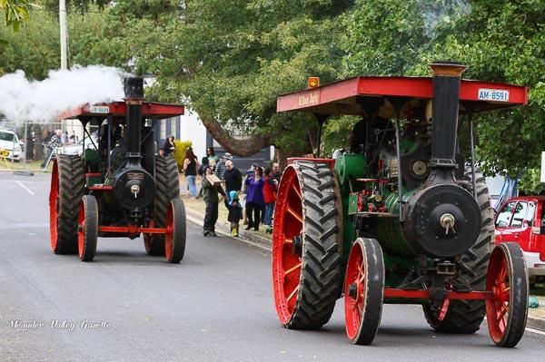 steam-engine-crop-2.jpg