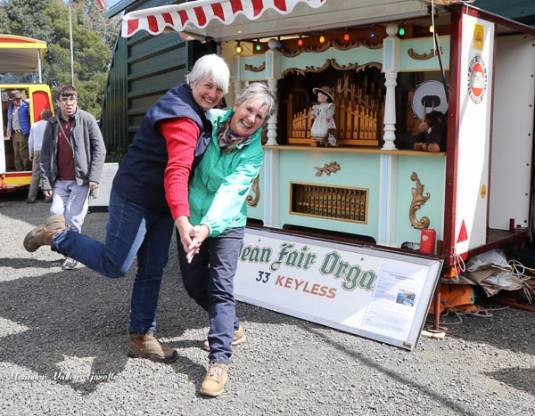 Ruth-Paterson-of-Oakes-with-Anne-Heazlewood-of-Whitemore-dance-to-the-music-of-a-fair-organ.jpg
