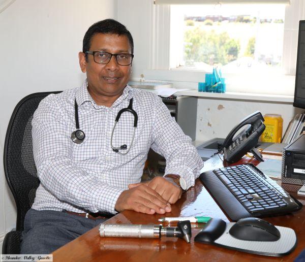 Dr-Abhaya-Nanayakkara.jpg
