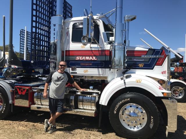 Truck-show-2018-2-david-Claridge.jpg