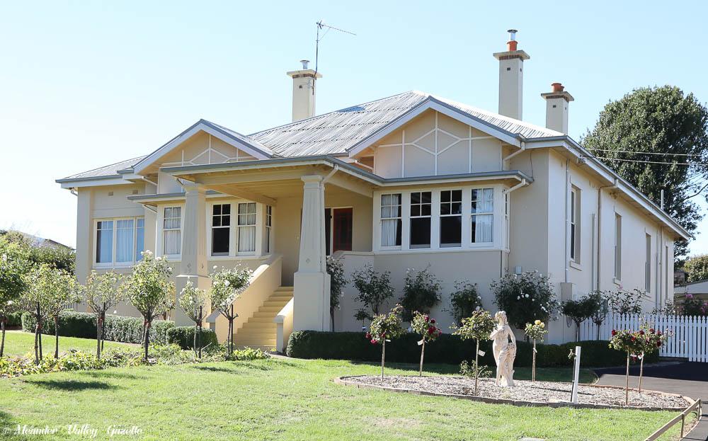 49-Goderich-st-mark-butsons-house.jpg