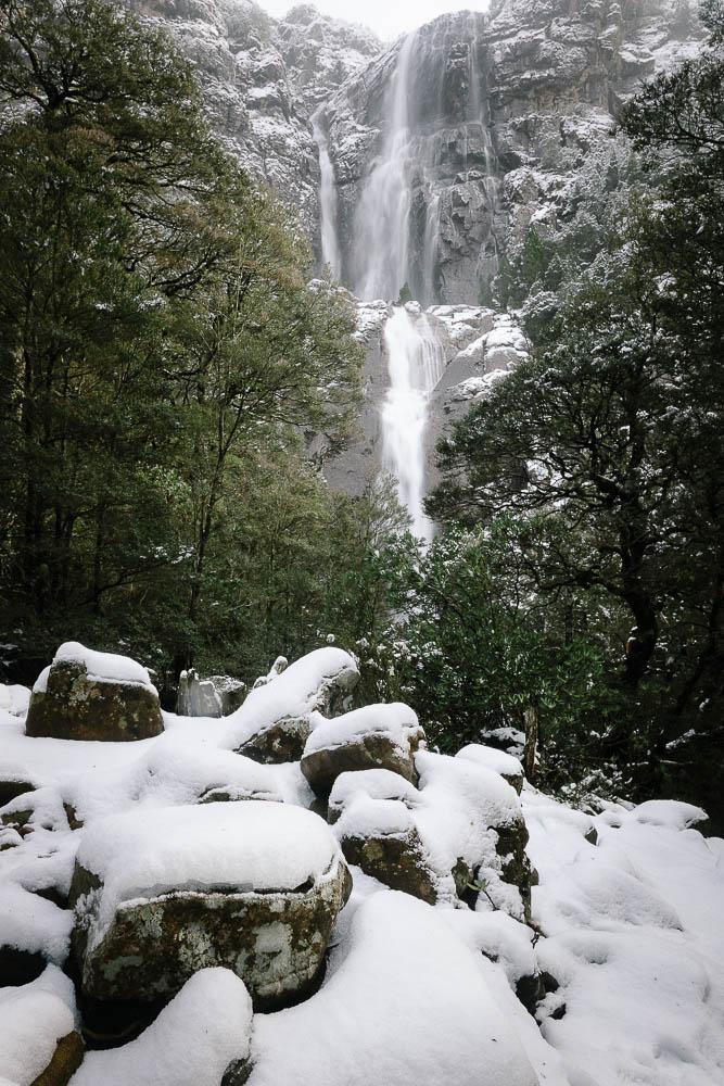 Jade_Hallam_Gazette_July_meander-falls.jpg