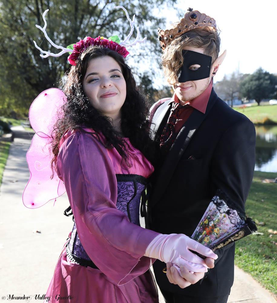 Masked-Ball-Emma-...-Joel-Wilson.jpg