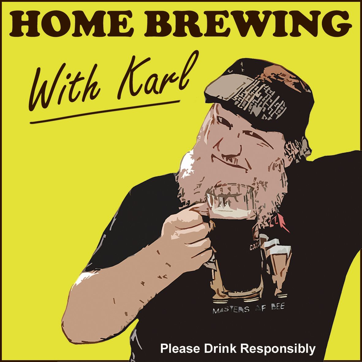 homebrewing_withkarl_logo.jpg
