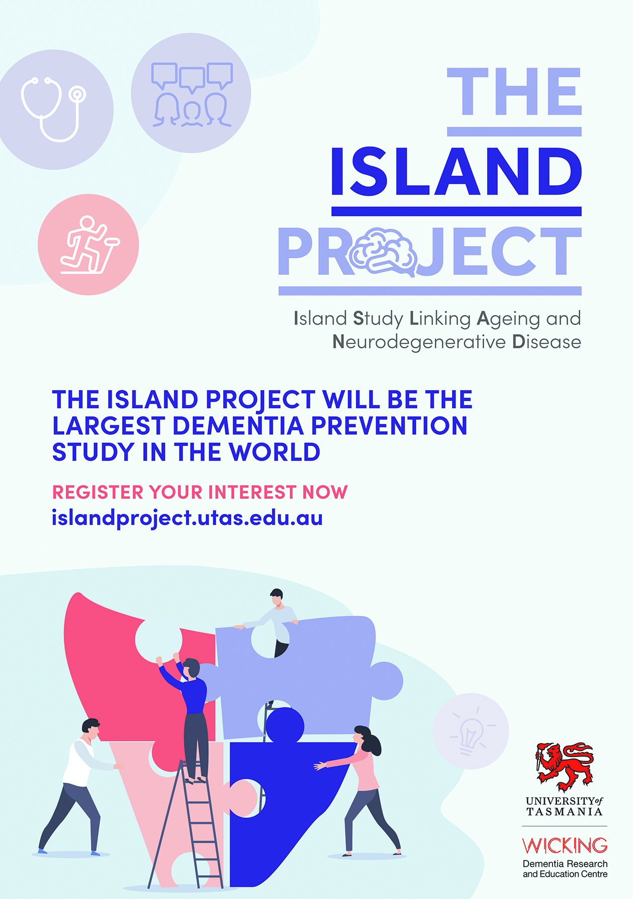 web_2019_08_08_Island_project.jpg