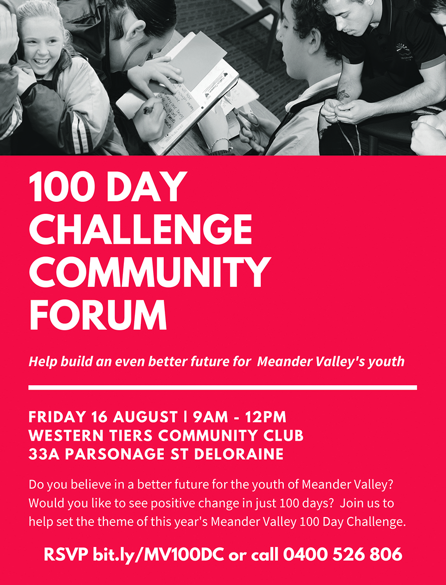 web_2019_08_05_100_Day_Challengeposter.jpg