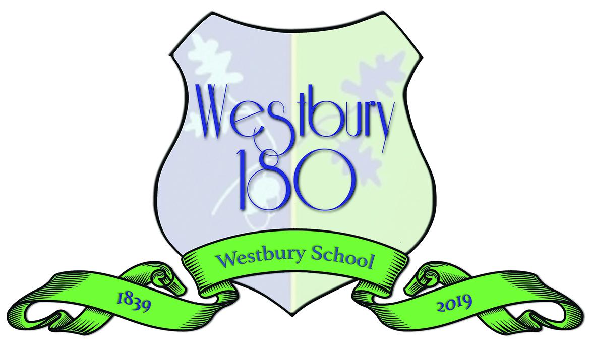 web_2019_08_02_westbury_ logo.jpg