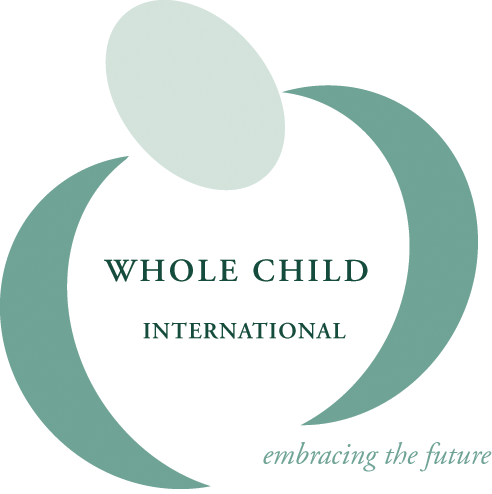 whole-child-logo-500.png