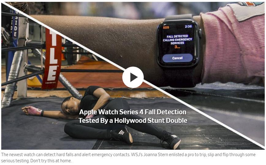 apple watch wsj.jpg